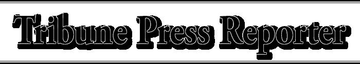 TribunePress
