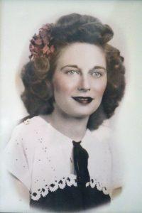 Rochelle Nielsen