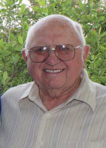 RODNEY MATHEW ROGNHOLT