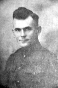 Ole B. Jorgenson
