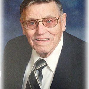 Bob Bartz