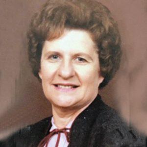 JUDITH MARIE HALVORSON