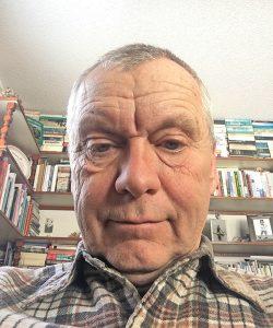 PAUL HEIFNER