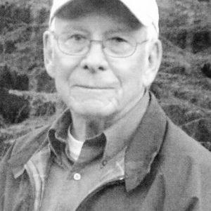 ROBERT D. RUBLEE