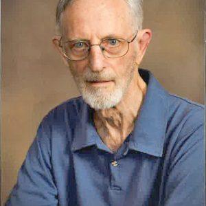 RICHARD A. WOOD