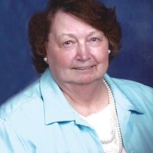 ARLENE L. HILL