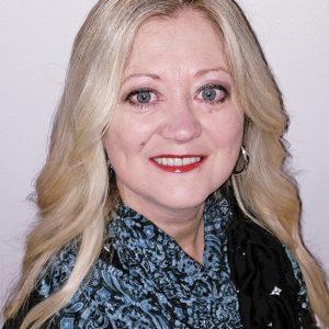 Christie Hill