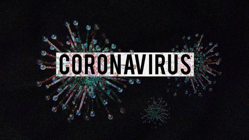coronavirus-image