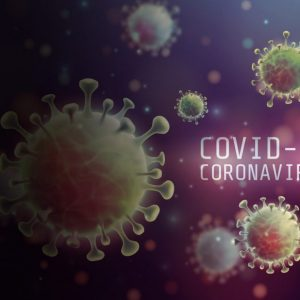coronavirus_image