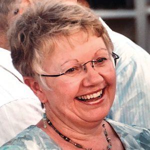 SHEILA JANELLE OLSON