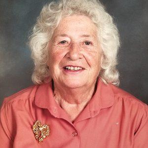 Joanne Lorraine Krier