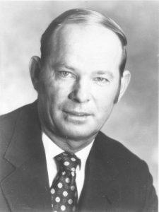Dr. Leonard A. Anderson —Tribune File Photo