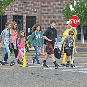 Colfax School Crossing Guard_0057