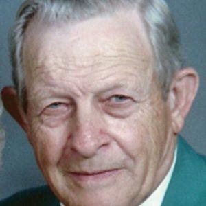 JULIUS W. AEBLY