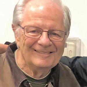 LEONARD M. KOPAS