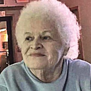 PATRICIA A. MARKO