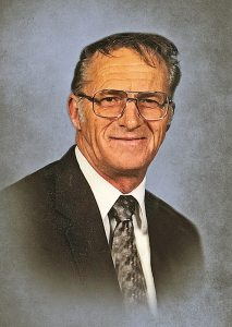ROBERT R. STALKER
