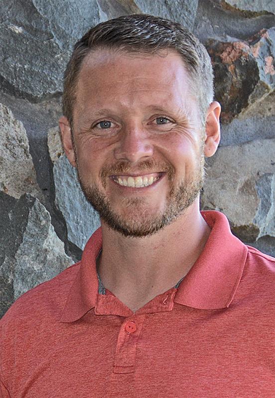 Matt Radintz