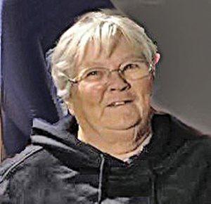 ELAINE C. MUSZYNSKI
