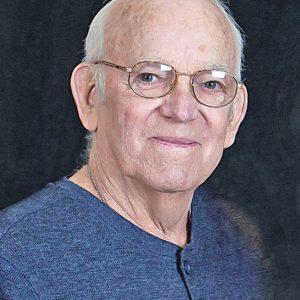 CLIFFORD ANDERSON