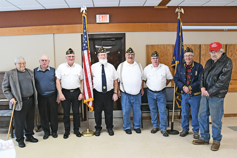 2018_Curry-Ainsworth_Veterans Day_0028
